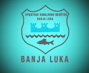 srd_banja_luka_logoj1